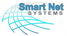 Shrimp Trawl Nets - Smart Net Systems - Industrial Netting Systems