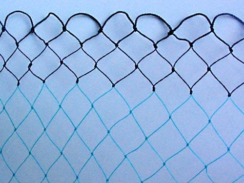 Agricultural Nets - Smart Net Systems - Industrial Netting